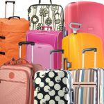 Que valent les valises Trolley ?