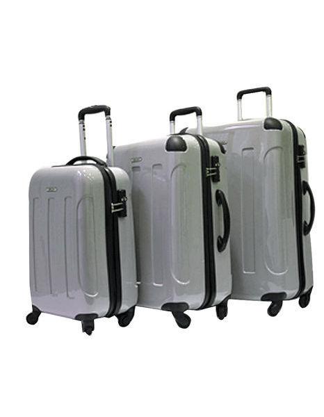 valise 4 roues pratique pour tous vos voyages. Black Bedroom Furniture Sets. Home Design Ideas