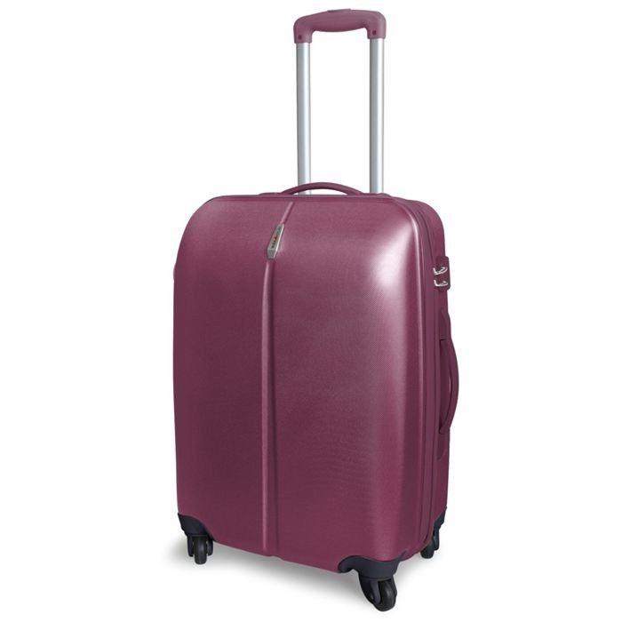 valise de marque Delsey