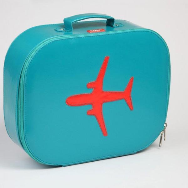 valise pas cher pour votre enfant