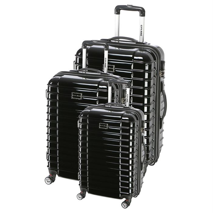 valises Trolley