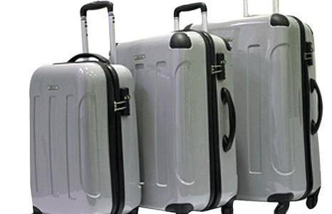 Découvrez nos valises à roulette de qualité