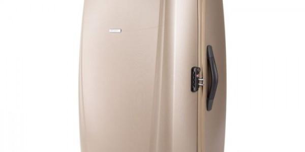 Trouvez une grande valise qui comblera vos besoins