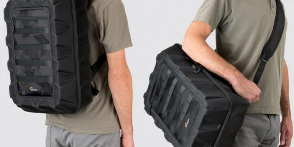 Faut-il privilégier une valise ou un simple sac à dos pour un court séjour ?